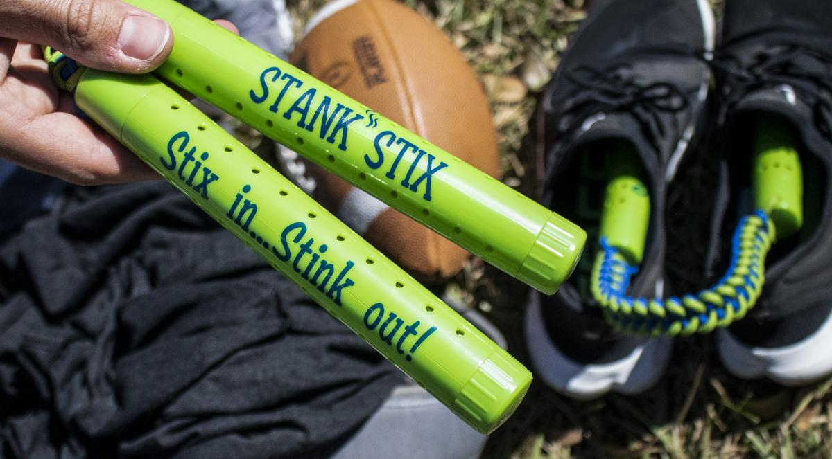 stankstix-01